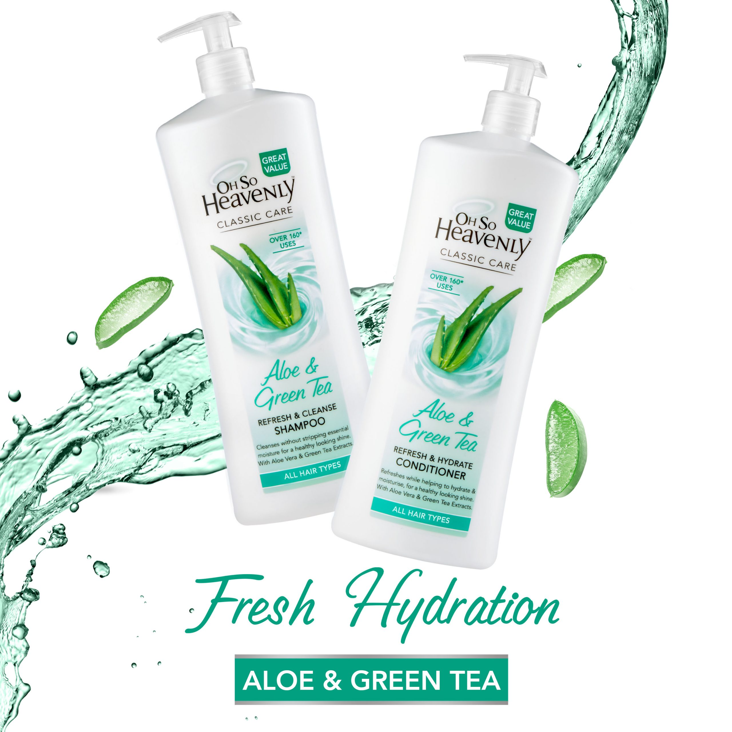 Hair_Landing Page Images_Aloe_1