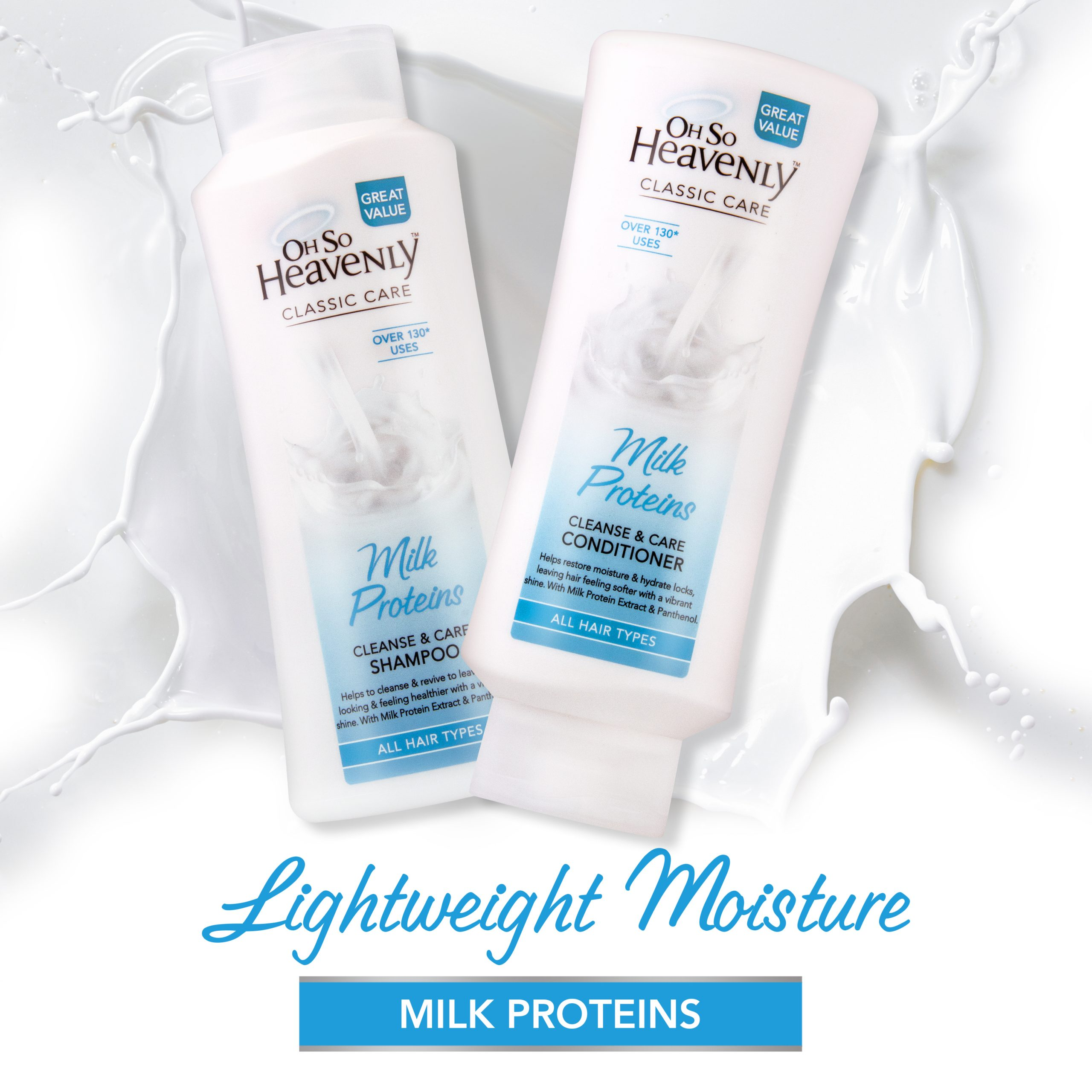 Hair_Landing Page Images_Milk Proteins_1